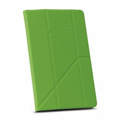 TB Touch Cover 7 Green uniwersalne etui na tablet 7  C70.01.GRN