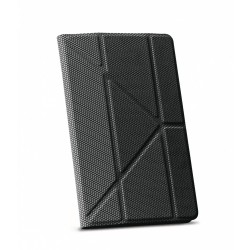 TB Touch Cover 7 Black uniwersalne etui na tablet 7  C70.01.BLK