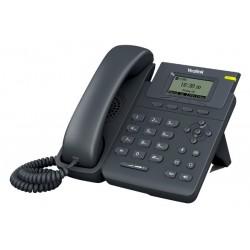 Yealink Telefon VoIP T19P  1 konto SIP