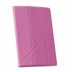 TB Touch Cover 8 Pink uniwersalne etui na tablet 8  C80.01.PNK