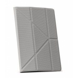 TB Touch Cover 8 Grey uniwersalne etui na tablet 8  C80.01.GRY