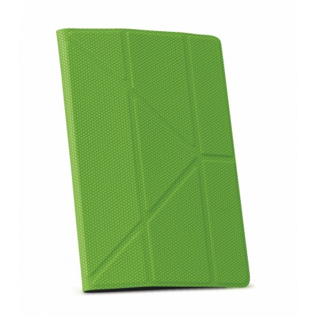 TB Touch Cover 8 Green uniwersalne etui na tablet 8  C80.01.GRN