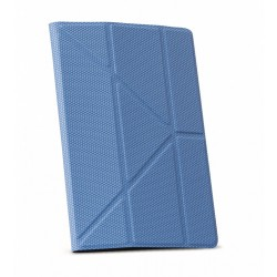 TB Touch Cover 8 Blue uniwersalne etui na tablet 8  C80.01.BLU