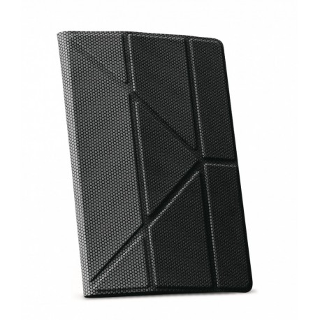 TB Touch Cover 8 Black uniwersalne etui na tablet 8  C80.01.BLK