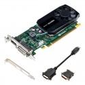 PNY NVIDIA Quadro K620 2GB PCIE X16 GEN2 VCQK620-PB