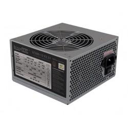 LCPOWER ZASILACZ 400W LC50012 V2.31 80+ BRONZE