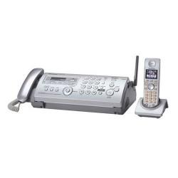 Panasonic KXFC 278 Termotransfer Fax