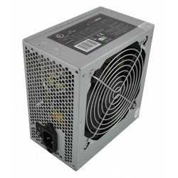 Rebeltec Zasilacz komputerowy ATX ver 2.31 TITAN 500W