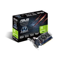Asus GeForce GT 730 2GB DDR5 64bit DVI VGA HDMI