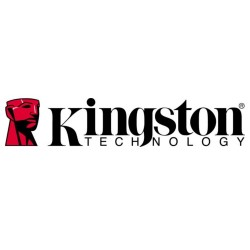 Kingston 16GB DDR4 2400 CL17 ECCR KVR24R17D4|16