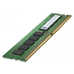 Hewlett Packard Enterprise 16GB 2Rx8 PC42133PE15 STND Kit 805671B21