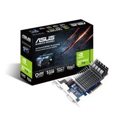 Asus GeForce GT 710 1GB DDR3 64B IT DVI|HDMI|DSub BOX
