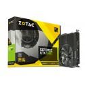 ZOTAC GeForce GTX 1050 2GB DDR5 128BT DP/HDMI/DVI-D/HDCP
