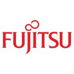 Fujitsu HD SAS 12G 600GB 10K S26361F5568L160