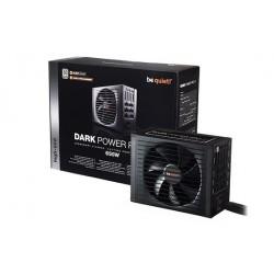 Be quiet! Dark PowerPro11 650W 80+ 135mm BN251