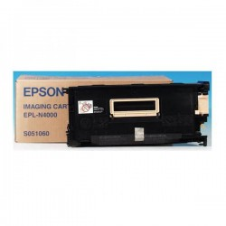 Epson oryginalny toner C13S051060, black, 23000s, Epson EPLN4000, N4000PS
