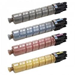 Ricoh oryginalny toner 841595,842082, cyan, 4000s, Ricoh Ricoh MP C305, 305SF, 305PF