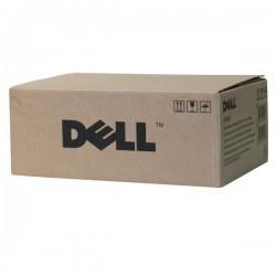Dell oryginalny toner 59310329, black, 6000s, HX756, Dell 2335dn