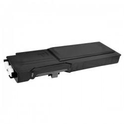 Dell oryginalny toner 59311119, black, 11000s, W8D60, Dell C3760n, C3760dn, C3765dnf