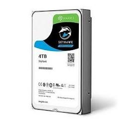 Seagate SkyHawk 4TB 3,5 64MB ST4000VX007