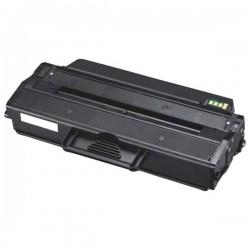 Dell oryginalny toner 59311109, black, 2500s, DRYXV, Dell B1260dn, B1265dnf