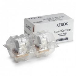 Xerox oryginalny zszywki 108R00823, 3000s, Xerox Phaser 3635MFP