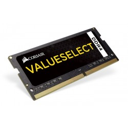 Corsair DDR4 SODIMM 4GB|2133 (1*4GB) CL15151536