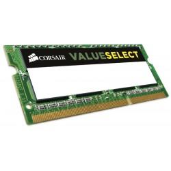 Corsair DDR3L SODIMM 4GB|1600 (1*4GB)