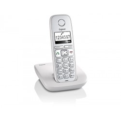Siemens Gigaset DECT E310 LIGHT GREY