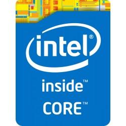 Intel CPU Core i77700 BOX 3.60GHz, 1151, VGA
