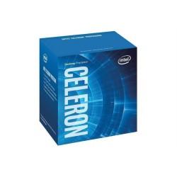 Intel CELERON  G3930 2,9GHz 2M LGA1151 BX80677G3930