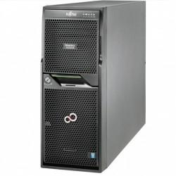 Fujitsu TX2540M1 E52420v2 LKNT2541S0007PL