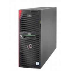 Fujitsu TX2560M2 1x8G 2Rx4DDR VFYT2562SC010IN