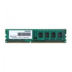 Patriot DDR3 4GB 1600 CL11 NonECC 1.5V