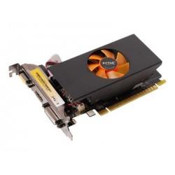 Zotac Karta grafiki GeForce GT 730 2GB LP