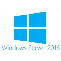 Microsoft OEM Windows Svr Essentials 2016 PL x64 12CPU     G3S01053