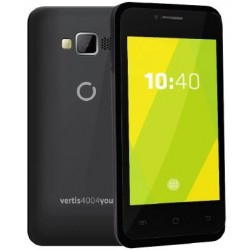 OVERMAX SMARTFON VERTIS 4004 you 4, Android 6.0, 5|2Mpx