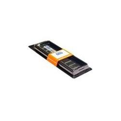 GOODRAM DDR 1GB 400 CL3