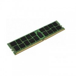 Lenovo THS 4GB DDR42133 MHz RDIMM 4X70F28588
