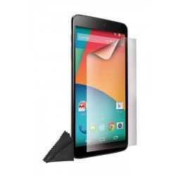 Trust Universal Screen Protector 2pack 712.2 tablet