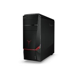 Lenovo IdeaCentre Y90034ISZ 90DD0066PB W10H i76700K|16GB|2TB|GTX980 4G|2YRS CI