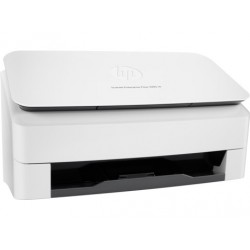 HP Inc. ScanJet Flow 5000 s4 L2755A