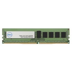 Dell 16GB RDIMM 2400MHz 2Rx8 A8711887