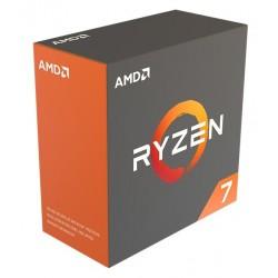 AMD Ryzen 7 1700X 8Core 3,4GH AM4 YD170XBCAEWOF