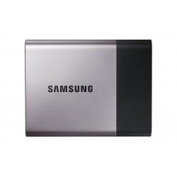 Samsung Portable SSD T3 MUPT500B|EU 500 GB
