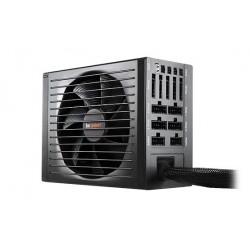 Be quiet! Dark PowerPro11 850W 80+ 135mm DPP11