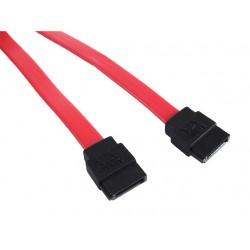 Gembird Kabel|Tasma SATA DATA 0,5M