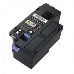 Dell oryginalny toner DPV4T, 593BBLN, black, 1400s, Dell E525W