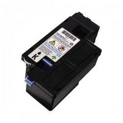 Dell oryginalny toner 59311020, 59311144, black, 700s, 4R4G5, XKP2P, Dell 1250, 1350