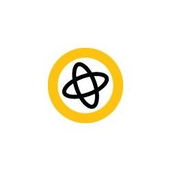 Symantec %Norton AntiVirus Basic PL BOX 1U 1Dvc 1Y      21370583